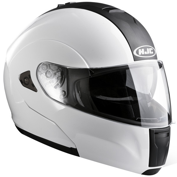 casque-moto-modulable-hjc-is-max-blanc-1